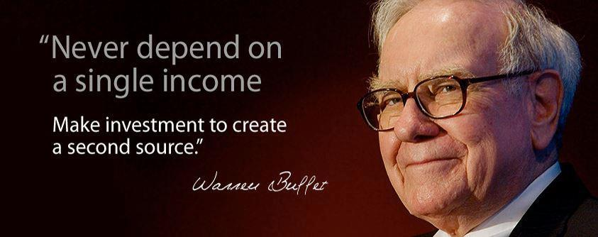 Warren-Buffet-neverdepend1income